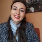 Εικόνα προφίλ του/της Έλενα Χριστοδουλάκη