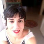 Εικόνα προφίλ του/της Ηλιάννα Πεσσάρη